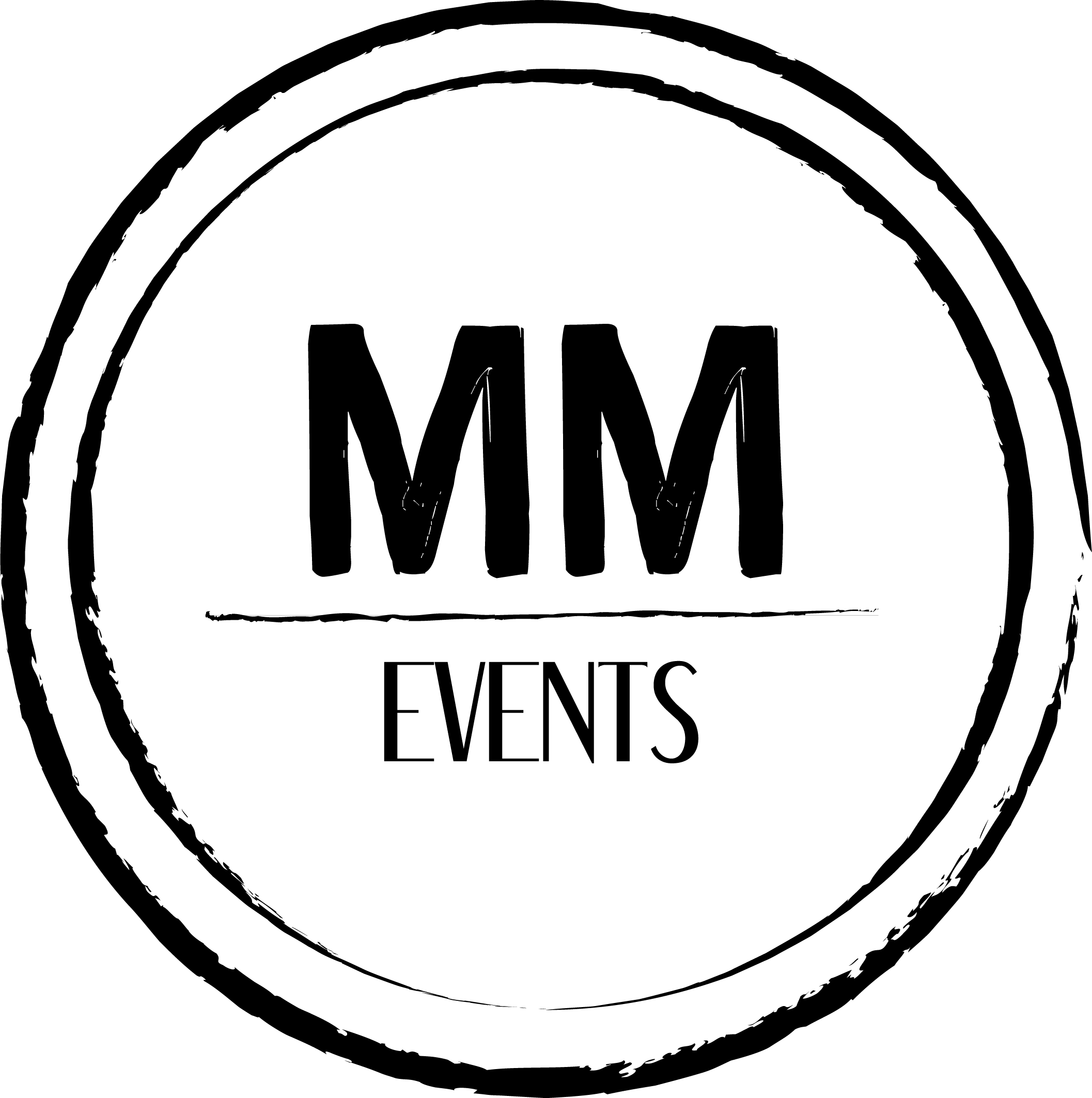 MM Events