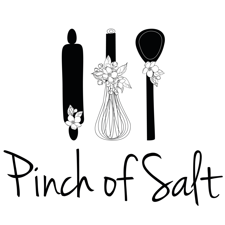 PinchOfSalt